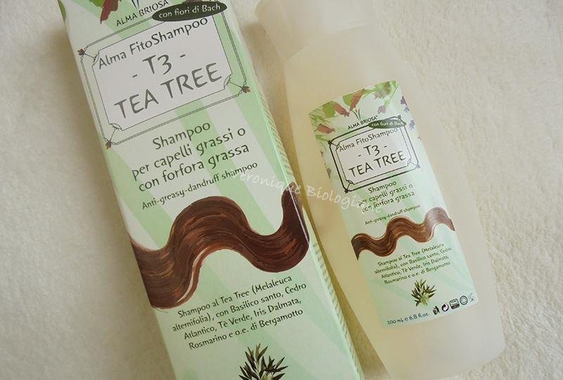shampoo capelli grassi alma briosa 1