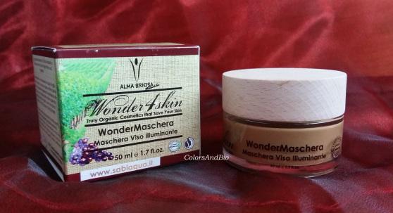 wondermaschera 01