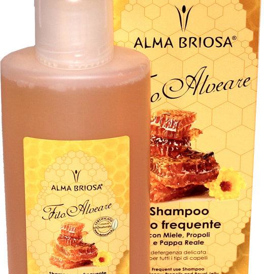 top marzo 2018 shampoo uso frequente