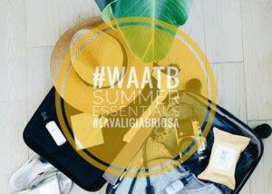 waatb la valigia briosa